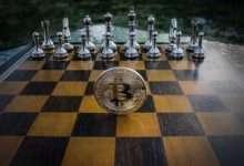 """Bild von Square hat aktuell """"keine Pläne"""", mehr Bitcoin zu kaufen"""