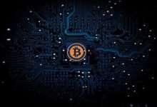 Bild von Bitcoin so schwach wie zuletzt im März 2020 – wie geht es jetzt weiter?