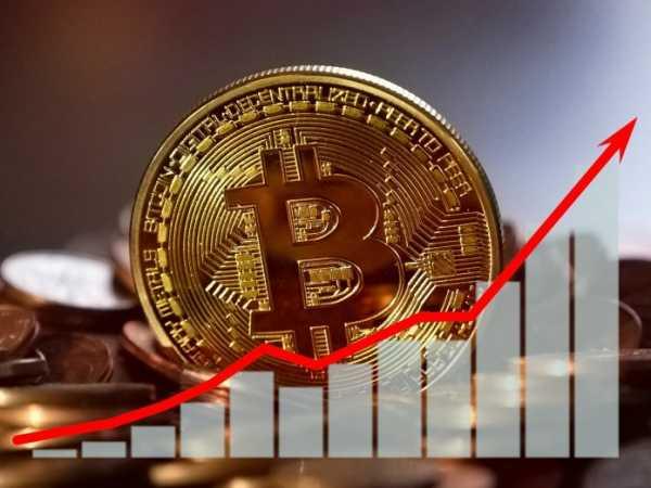 09951c5ac8976a87f54fecf14b4f6476 - Deutsche Bitcoin-Investoren haben letztes Jahr 600 Mio. mit BTC verdient