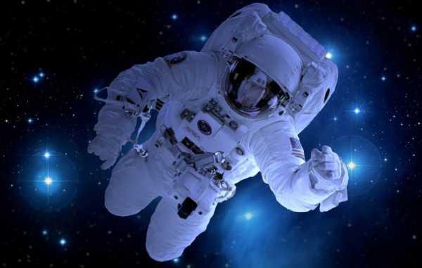 """0a7e7719b1bfc86f01316b665d4c1b80 - Ethereum """"to the moon""""! SpaceX schießt Ethereum-Nodes ins Weltall"""