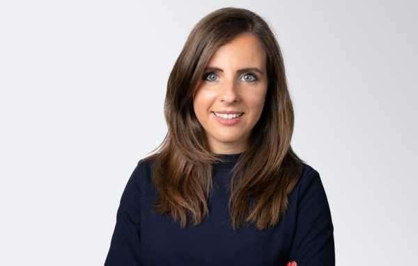 0ab58c96481faa11f5e92d18f3bd5e6d - Nuri CEO Kristina Walcker-Mayer im Interview   BTC-ECHO