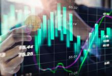 Bild von Wo kann ich Kryptowährung kaufen – Wo fange ich an, welche Börse ist die richtige für mich?