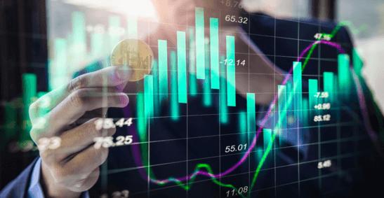 148bd40b08797d8aab60496d18e048fa - Wo kann ich Kryptowährung kaufen – Wo fange ich an, welche Börse ist die richtige für mich?