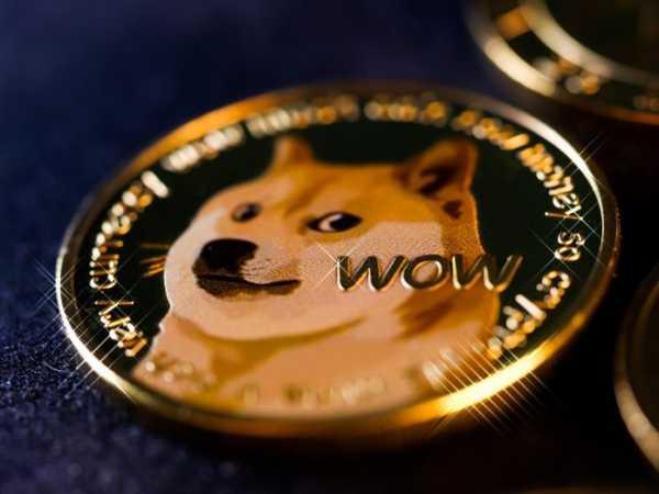 18f3cf6d2fc91309223089e9fdb4dffa - Dogecoin (DOGE) bringt mehr Schaden als Nutzen: Finanzberater