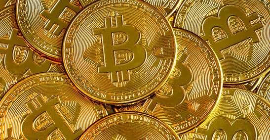 1b2e4a97b2315a3422bbcb216df83d99 - Chainalysis berichtet, dass US-Anleger mehr als $4 Mrd. mit Bitcoin eingenommen haben