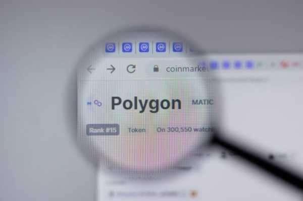 1da99c67544eacb8df45690a5aa024c0 - Layer-2-Skalierung: Polygon (MATIC) lanciert Avail-Blockchain
