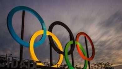 Bild von NFT-токены значков Олимпийских игр – кто их выпустит