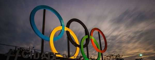 1f8d2ab3bdb31e36fd2750c1f9900ad3 - NFT-токены значков Олимпийских игр – кто их выпустит