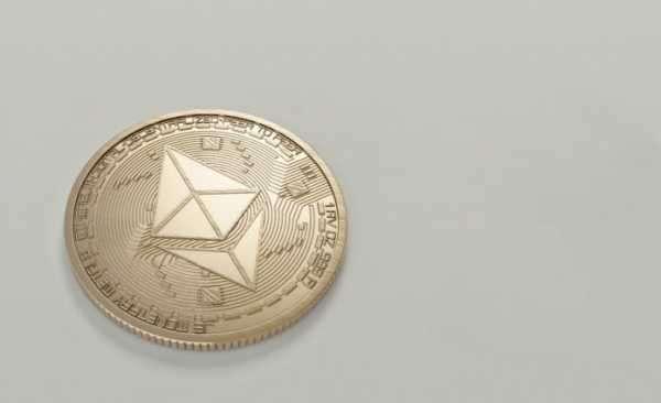 212607dc6d5ca1b521b15e0cffc904d3 - Mehr ETH als BTC gekauft: Institutionelle Anleger wenden sich verstärkt Ethereum zu