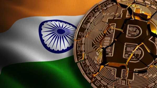 24d530a71f2ed18965f1ebc1675bcf80 - Indien: Insider berichten über anstehende Regulierung des Kryptomarktes