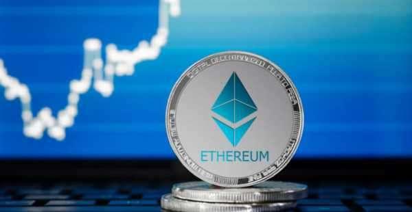 28e1636614aa4d6e7778e25846b56a30 - Überflügelt Ethereum den Bitcoin im Bullenzyklus? Wo Sie ETH kaufen können
