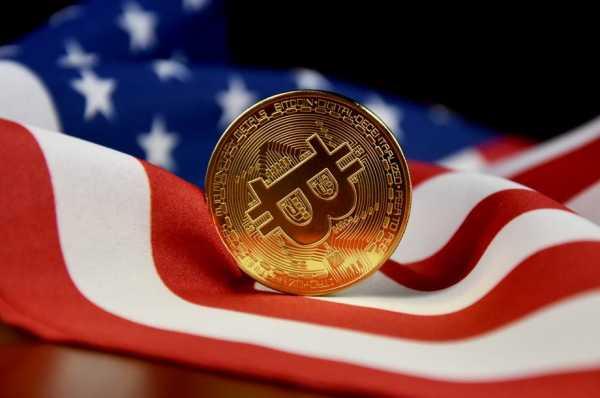 2deaaa6c7373fd2403ceb4f2c386a1ac - USA: Finanzbeamte sprechen sich für weitere Krypto-Regulierungen aus