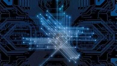 Bild von Amp (AMP) Kurs-Prognose: Wie hoch wird Amp 2021 steigen?
