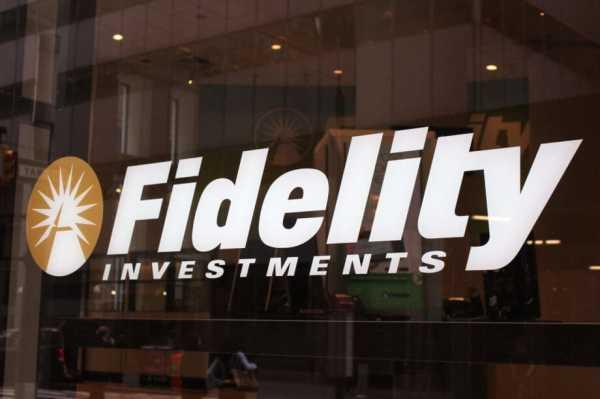 2f6c15f348c5700d821d0b3e5d4a5ab8 - Fidelity: Bitcoin Fonds spielt mehr als 100 Mio. USD ein