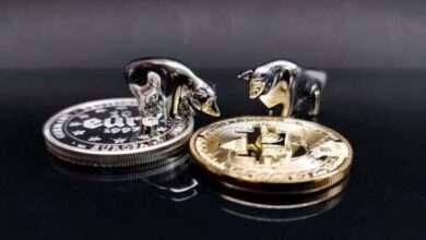 Bild von Bullisher denn je: Neue Umfrage zeigt enormen Optimismus unter Krypto-Investoren