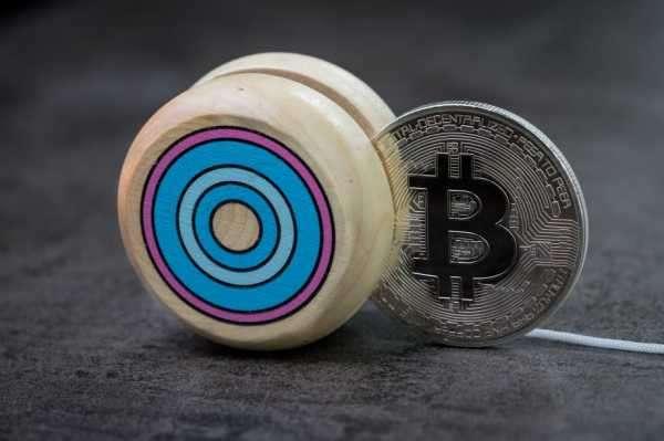 378a3f87cfb05974be9dc606d5c7f59c - Bitcoin-Kurs erholt sich – warum es bald weiter nach oben gehen könnte
