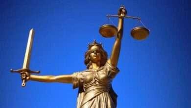 Bild von Nach Ripple droht Binance Coin (BNB) und Tether der Prozess: Krypto-Anwalt