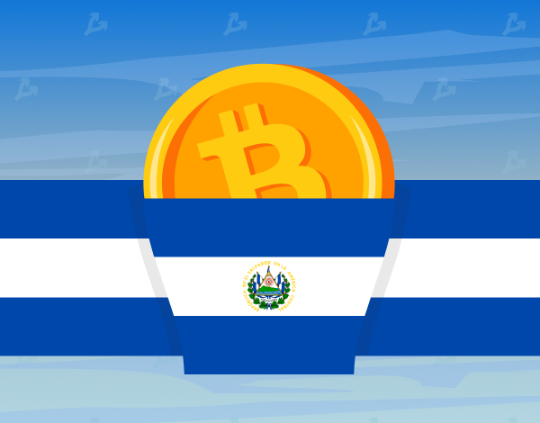 3808bf46ff6a58998578d27fe0cd4f90 600x470 - Экономист: переход на биткоин может обрушить экономику Сальвадора