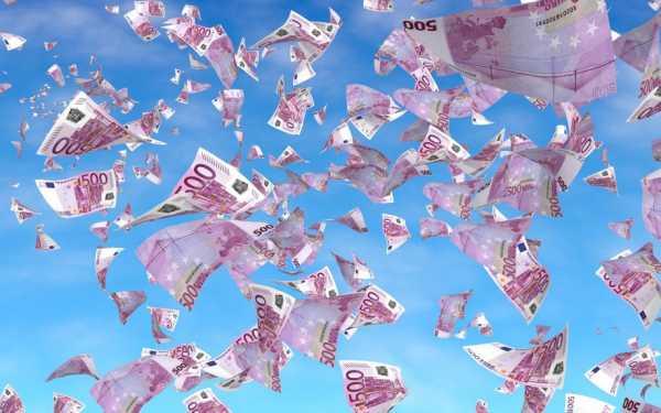 3908c45114eeafc75fe96633bc608c2b - Berliner FinTech Nuri erhält 9 Millionen Euro aus Finanzierungsrunde