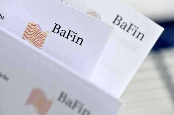 3cf4e6928095621db2e8f7c8355b488f - Coinbase Germany erhält BaFin-Lizenz für Kryptoverwahrgeschäft