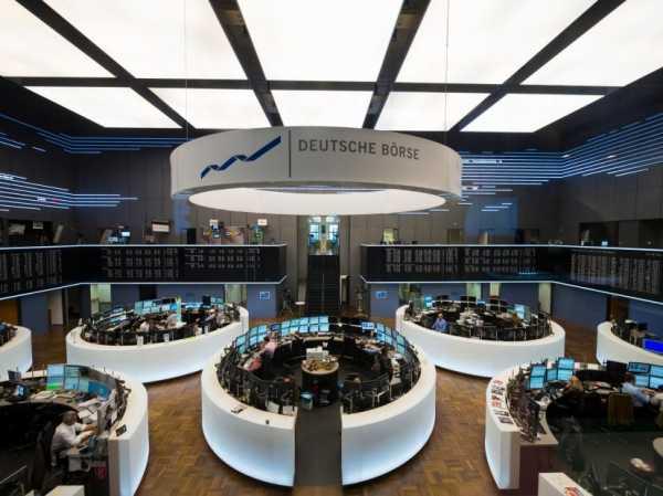 3f70b0f94f91e0d412709f57bcdbb798 - Deutsche Börse kauft Mehrheitsbeteiligung bei Crypto Finance