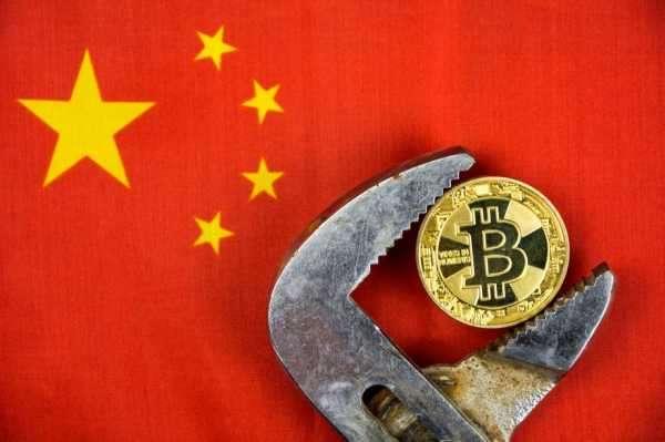 4918c5c42c029749677c93a7021ed922 - FUD Made in China: Krypto-Markt crasht nach neuem Verbot