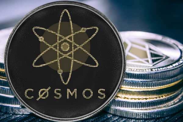 4a9d86e2a5823ecf288e04bf9e8d0887 - Cosmos (ATOM) lässt Blockchains miteinander sprechen