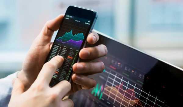 4e2da31837f5f6a78526f3182df7f20f - Stock Token – Übertragbare Wertpapiere oder unregulierte Blockchain-Token?