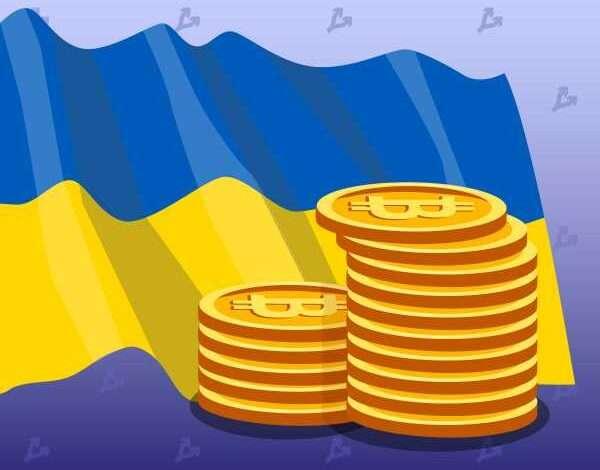 4f13f2349afafd8304f0232895b00f07 600x470 - Глава киберполиции Украины: большинство преступлений проходят через криптовалюты