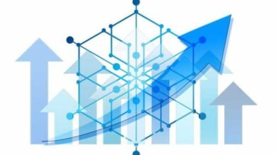 """Bild von Mina (MINA) Kurs-Prognose: Was verspricht die """"leichteste Blockchain der Welt""""?"""