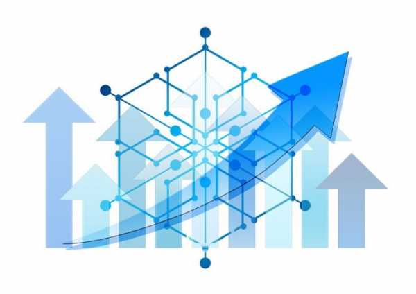 """51a6a0e5045158ce7a571306e6706ea3 - Mina (MINA) Kurs-Prognose: Was verspricht die """"leichteste Blockchain der Welt""""?"""