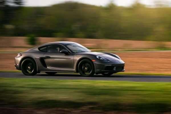"""543931c60ac8e78b129c106af3141d1c - """"Fanzone"""": Porsche goes Blockchain, startet neue NFT-Tradingplattform"""
