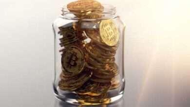 Bild von US-Pensionsfonds kooperiert mit Coinbase für Bitcoin-Rente