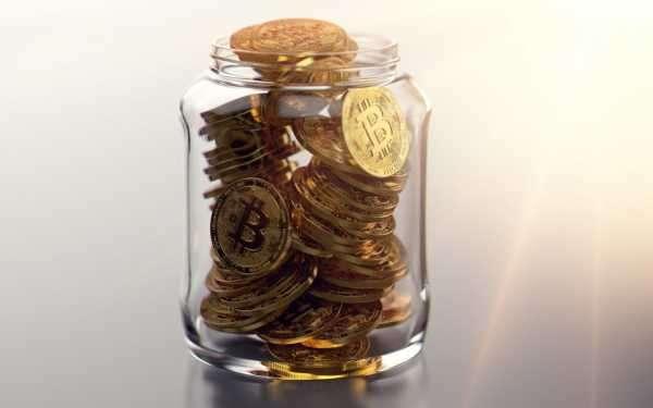 591abeecda19fa062b5e6ce8b69f063b - US-Pensionsfonds kooperiert mit Coinbase für Bitcoin-Rente