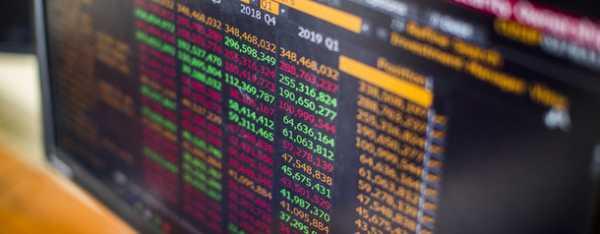 60c478c021128275232edc69514eed7f - Прогноз Bloomberg по курсу биткоина