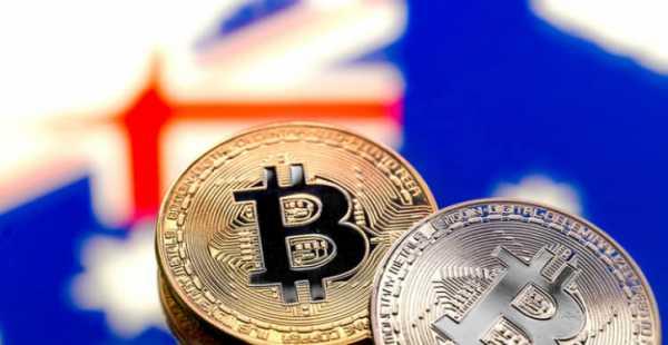 61d99c22af1d396b862a6af6f21643b7 - Kryptowährungen gewinnen an Interesse bei Millennials in Australien