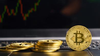 Bild von Chinas Durchgreifen reduziert die BTC-Hashrate – Wo Sie Bitcoin (BTC) kaufen können