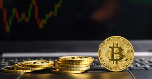 657373a987f64220a03b584b0acecf90 - Chinas Durchgreifen reduziert die BTC-Hashrate – Wo Sie Bitcoin (BTC) kaufen können