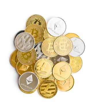 669463875d7c576842334b5ddddd1d3b - Auch Shiba Inu Coin explodiert und outperformt Bitcoin