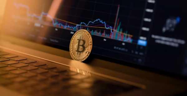 6952066ab1ff547cc40cfb04c6b91736 - Bitcoin Kurs kehrt zu $36.000 zurück: Wo können Sie Bitcoin kaufen?