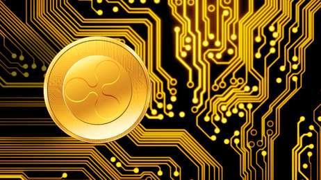 7108de5e0bf6caa1e3d7e630a24b5b46 - XRP outperformt Bitcoin dank Übernahmenachricht