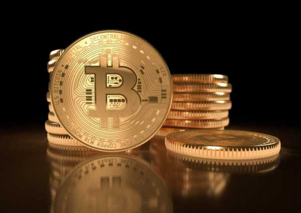 "730c2cd0d7e0916193fedab94f121db8 - Bitcoin-On-Chain-Analyst: ""Geduld"", der BTC-Selloff ist bald vorbei"