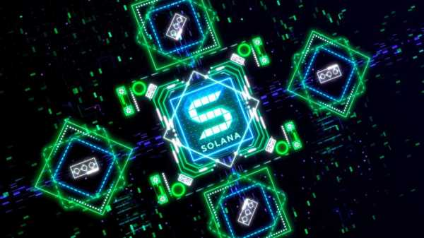 7497055d090ae93f9a28b028693a5432 - Digital Assets AG lanciert tokenisierte Aktien auf Solana