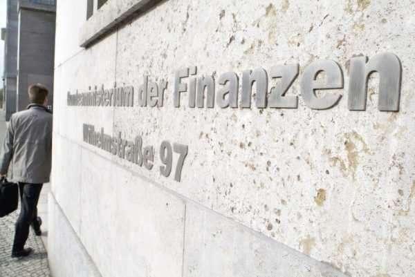 7c900e5cc1f22927b836d3fc6582f35c - Bundesfinanzministerium will Besteuerung von Kryptowährungen verschärfen