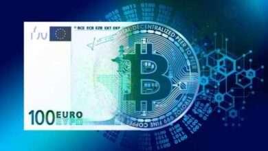 Bild von Bitcoin wieder über $40k – Top-Analyst erwartet ATH in 3-4 Monaten