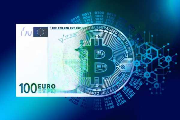 7ee313bd553bf74c394d90da93bec5bb - Bitcoin wieder über $40k – Top-Analyst erwartet ATH in 3-4 Monaten