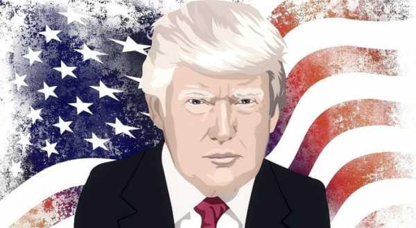 "8059df7b3467b8a3824f1c318a800bec - Donald Trump bezeichnet Bitcoin als ""Scam"" – und prompt sackt der BTC-Kurs ab"