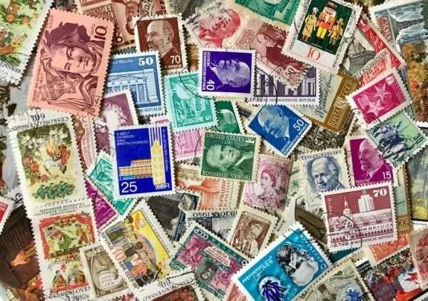 849a5a910964e8b2ba4907a8ba943225 - NFT zum Anfassen: Österreichische Post lanciert neue Krypto-Briefmarken | BTC-ECHO
