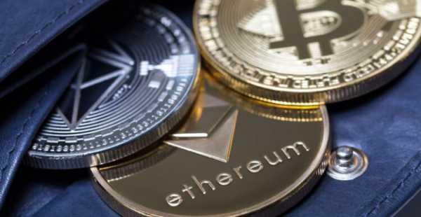 855b9d5a2f3b2694449e183baf4dc123 - Ethereum bekam letzte Woche institutionelle Zuflüsse im Wert von $46,8 Mio.