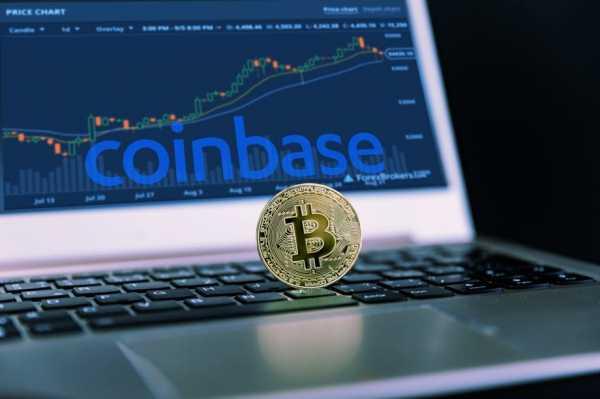 8599770aeeb82e039106e859573fb244 - Coinbase und Co.: Wie Krypto-Aktien den Crash erlebten
